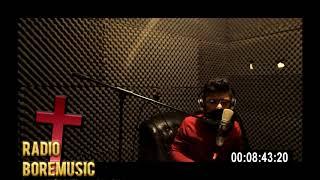 TONI - SPLET NA JIVO 2019 - -RADIO BOREMUSIC