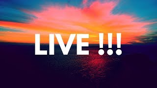 Live with me!!