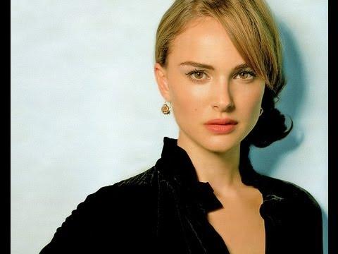 Natalie Portman - Léon The Professional