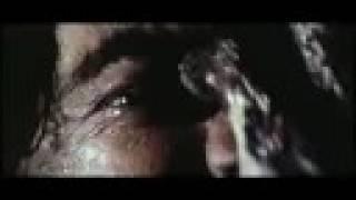 ...E Tu Vivrai Nel Terrore: L'Aldilà (Trailer)