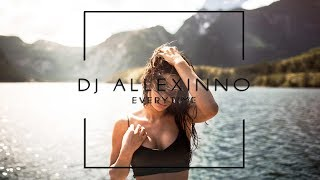 Download DJ Allexinno - Everytime Mp3 and Videos