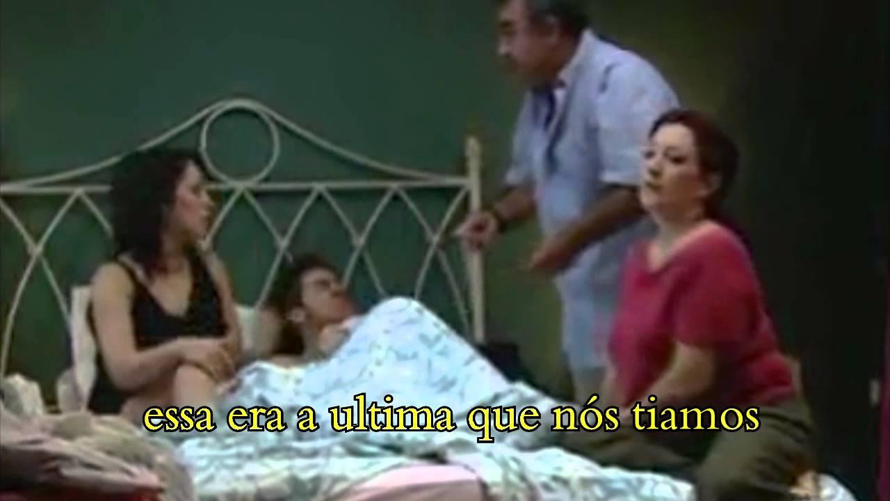 sexo familia brasileiras sexo