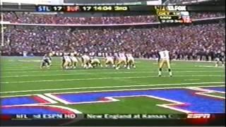 2004 Buffalo Bills pt2