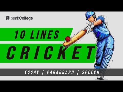 10-lines-on-cricket-in-english-|-my-favourite-sport-essay-|-paragraph-|-speech