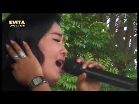 Ibu Tiri Voc.Cici Lestari Live Kalibaru