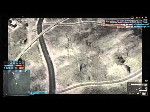 Stream Highlight #12 - Jet TV vs Jet