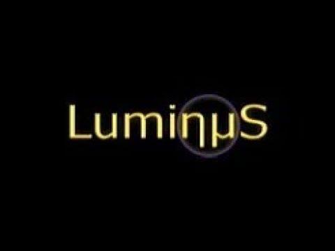 luminus.cc HvH