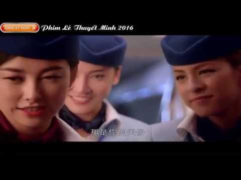 Phim Tình Cảm Nóng Bỏng   Cô Nàng Gợi Cảm Thuyết Minh   Phim Tình Cảm Thuyết Mình 720   YouTube 360p