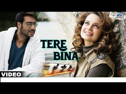 tere-bina-dil-naiyo-lagda-song official-video-song 