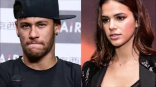 Baixar Bolsonaro foi Pivô da separação de Neymar e Bruna Marquezine?