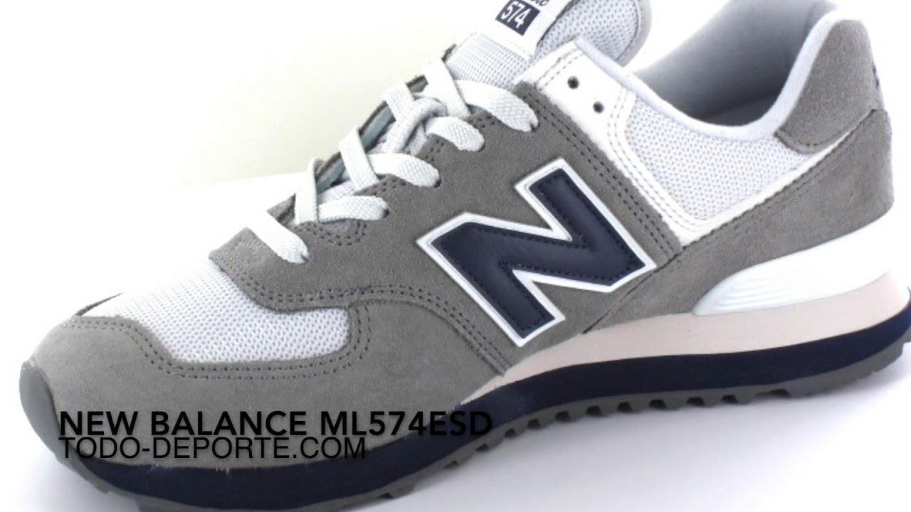 ml574esd new balance