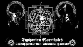 Tetragrammacide - Intricate Acosmic Engineering