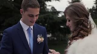 Свадебное торжество в Гранд отель «Жемчужина»