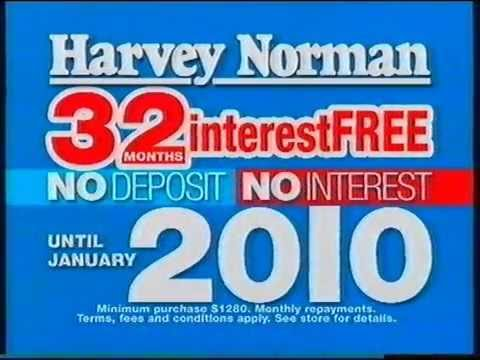 political factors of harvey norman Political risk, economic risk and financial risk claude b erb first chicago investment management co, chicago, il campbell r harvey duke university, durham, nc 27708 national bureau of economic research, cambridge, ma , thirteen political and six economic factors are used.