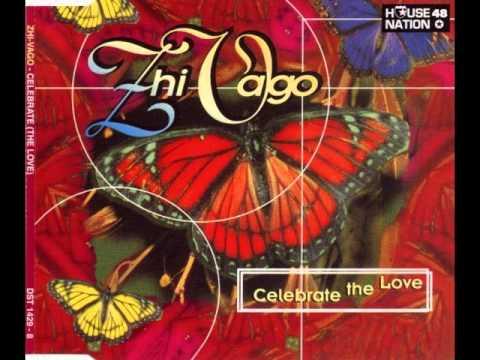 celebrate the love zhivago