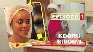 Kooru Biddew - Saison 6 - Épisode 1