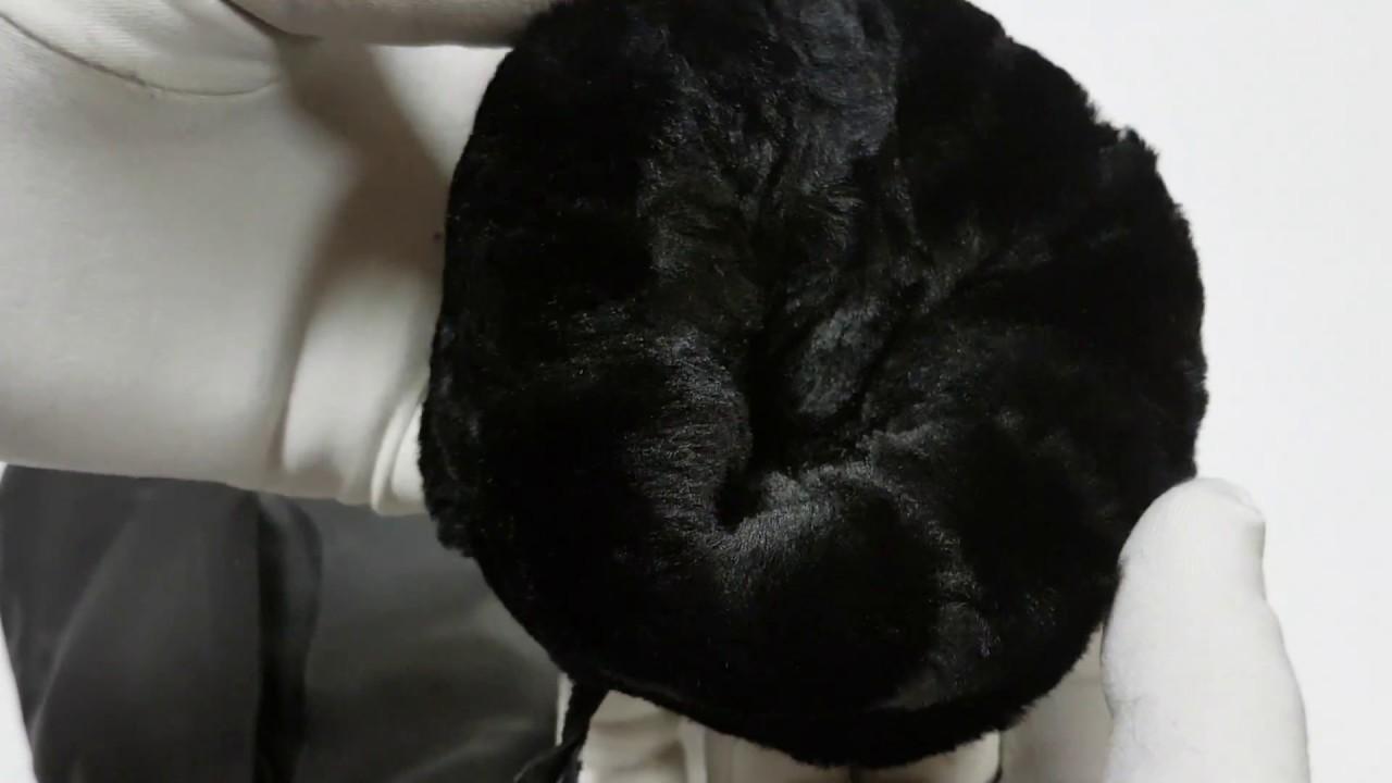 Дабл-фэйс (дубленки) светло-коричневые, партия от 50 штук стоимость: 2. 000 рублей. См. Подробнее варежки из дабл-фэйс (дубленки). Модели:: варежки кожаные на натуральной меховой овчине:: под заказ. Варежки кожаные на меховой овчине. Мужские кожаные варежки на меховой овчине.