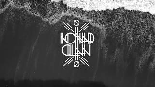 NOMAD CLAN X UPFEST 2017
