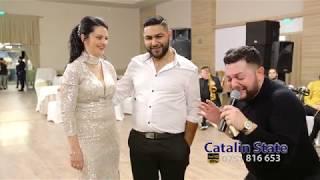 Puisor de la Medias - Colaj Manele Noi - Live - NOU - Botez Seba Gherla