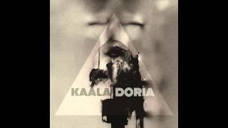 Kaala Doriya Remix - Surinder kaur, Parkash Kaur