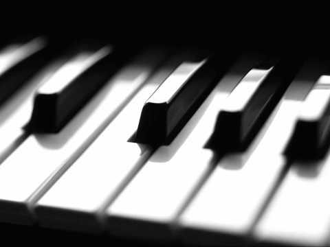 Womb - Piano Theme