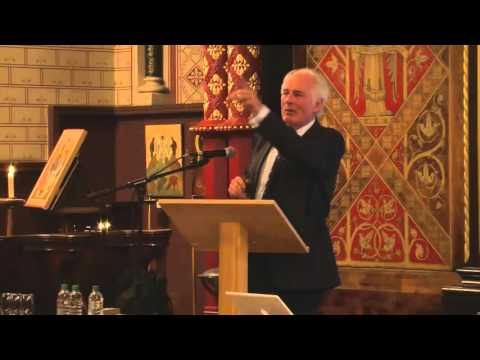 George Gilbert Scott: the family that built Gothic Britain