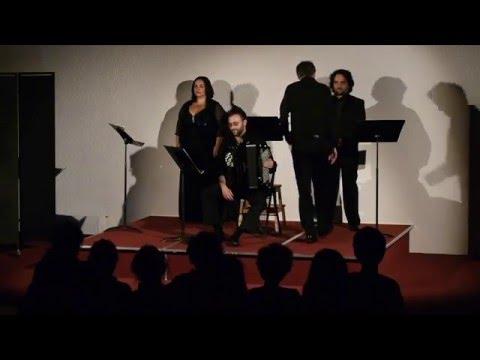Rigoletto Minute