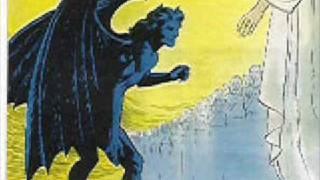 The Beast of Revelation Is Dead!  Long Live the True King-Jesus
