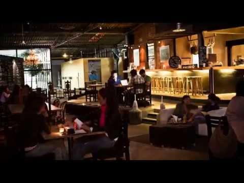 Moser Cafe Kultur