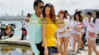 YouTube - VACANCY KILOGRAM REMIX - GOLMAAL RETURNS HINDI MOVIE FULL SONG