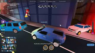 was to make a run and gave Rui {jailbreak roblox}
