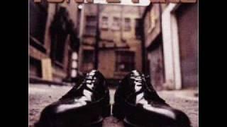 Toni-L Der Pate - Patenvertrag feat. Ebony Prince