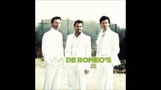 De Romeo's - Viva de Romeo's