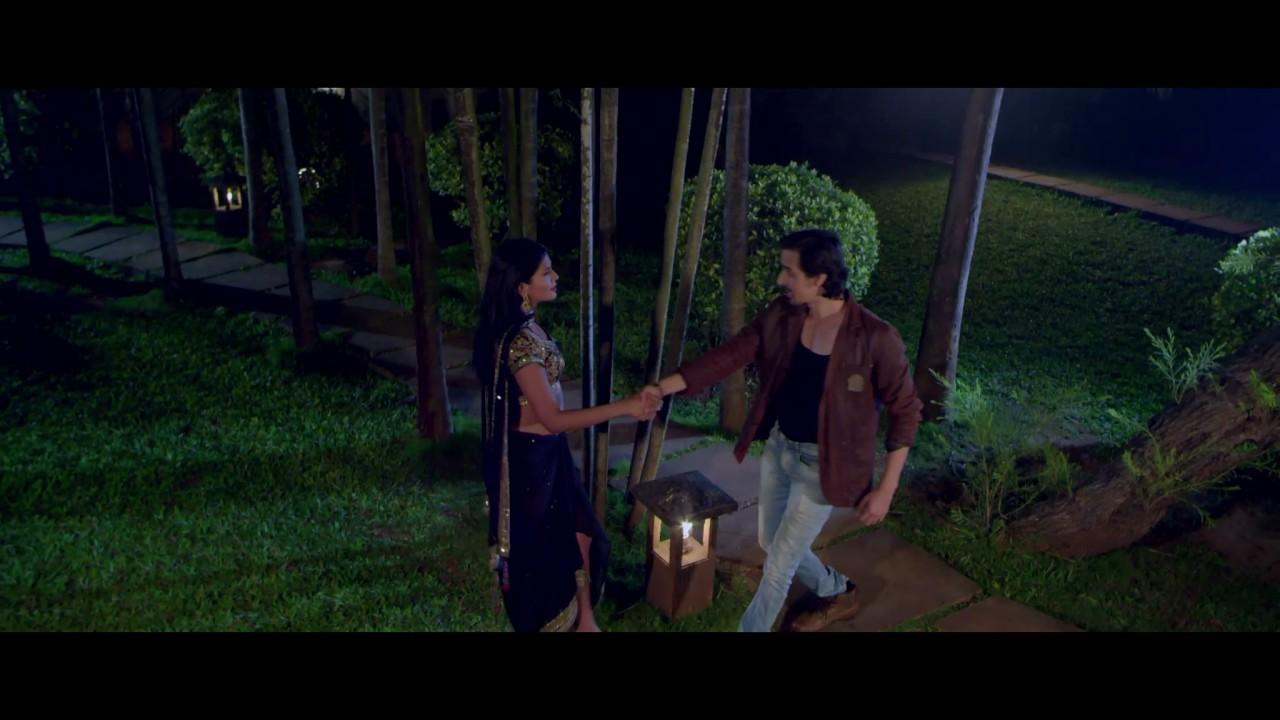 Download MUJHME SAMAJA Song Tera Chera Dhekhkar
