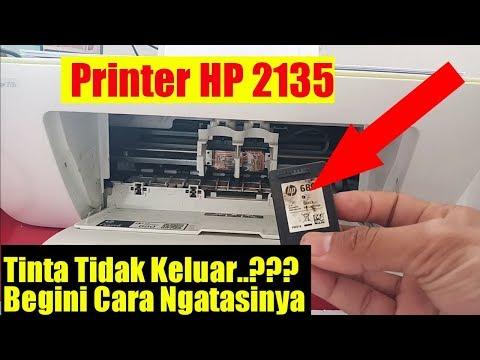 Cara Refill Hp Deskjet 2135, cara isi ulang tinta cartridge 3775 3776 3777, refill catridge hp 3775 .