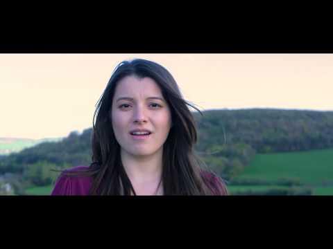 Luiza Spiridon & Erika Solovastru -Tu esti Tot [Official video]