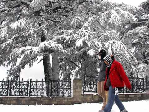 Relaxation Music, Meditation Music Rahul Sharma: Snow-Indian Classical Music, Just Relax
