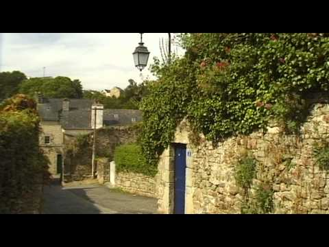 Golfe du Morbihan Travel Guide