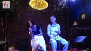 Cơn Mưa Tình Yêu - Nga Do, Thịnh Acoustic, Tùng AG