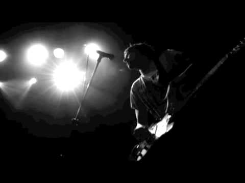 Spiritualized- Cheapster- Shine A Light- Take me to the other Side- Albert Hall- 11-10-11