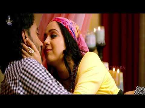 Charmi Kaur Best Telugu Movie scenes | Charmi | Brahmanandam |  Sithara