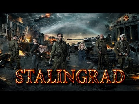 stalingrad trailer hd youtube. Black Bedroom Furniture Sets. Home Design Ideas