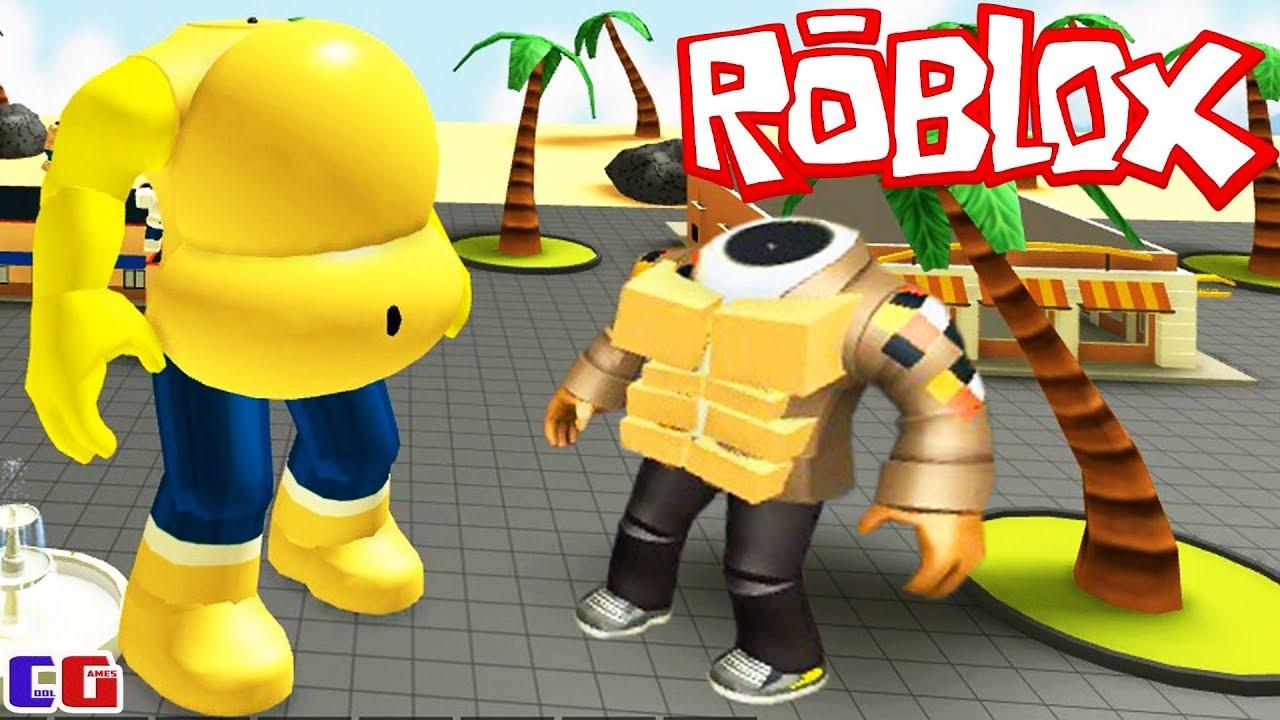 roblox get eaten game
