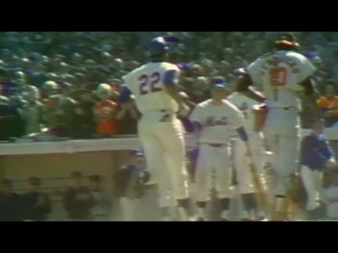 1969-ws-gm4:-clendenon's-second-home-run-of-series