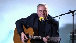 концерт Валерия Чередниченко  07 02 2015 thumbnail