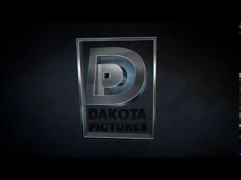 James Davis Productions/Magic Lemonade/Dakota Pictures/Margolis Superstore (2017)