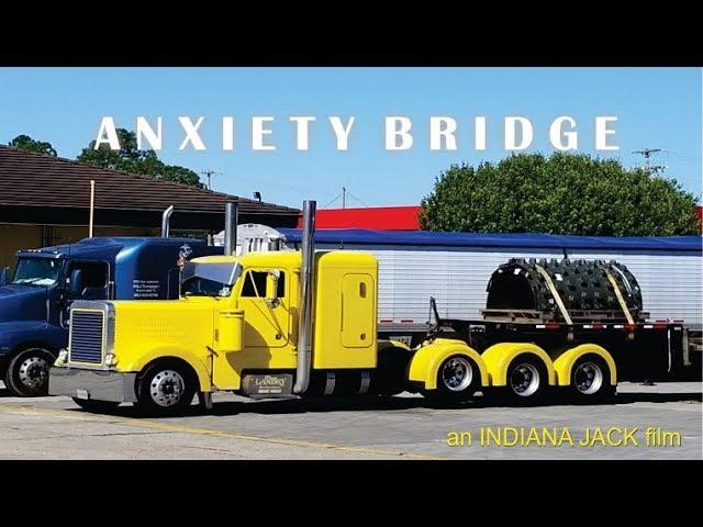 anxiety-bridge
