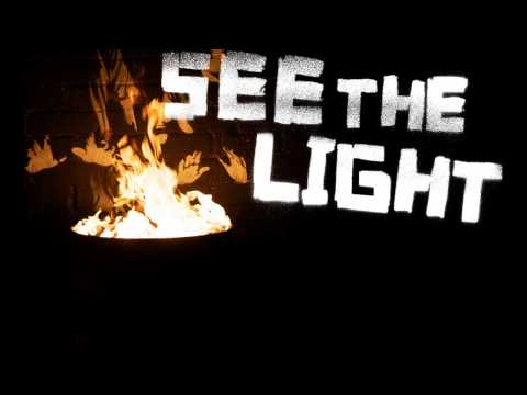 Green Day - 21st Century Breakdown - See The Light - HD (High Definition)