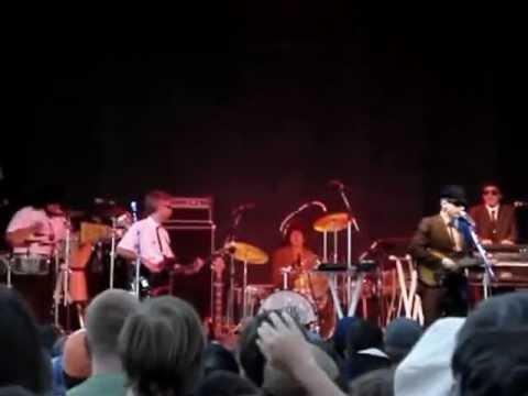 Beastie Boys FULL SHOW at Sasquatch! Music Festival (2007)
