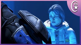 Are you a Puppet or a Spartan? | Halo Story Archive